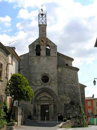 St-Michel-l'observatoire.-3
