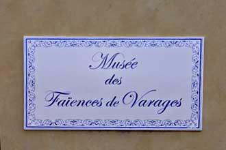Varages.-Musée.-P.-Verlinde