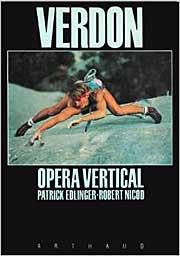 Verdon.-Opéra-Vertical.-Edl