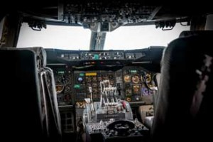cockpit-avion-Fotolia_80532