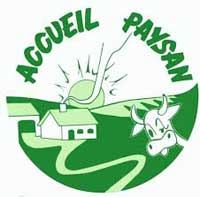 Accueil-Paysan