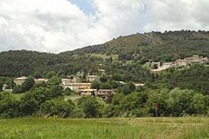Châteauvieux.-P.-Verlinden