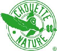 Chouette-nature