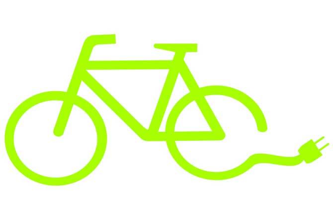 E-Bike-VAE-Fotolia_54130518