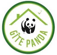 Gîte-Panda