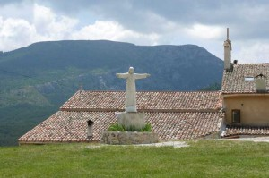 La-Martre-Château-Rima.-P.-