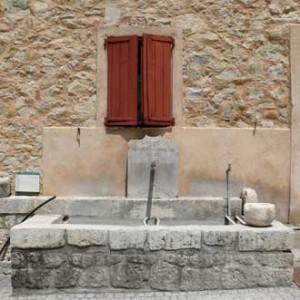 La-Martre---Fontaine.-P.-Ve