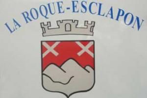 La-Roque-Esclapon.-P.-Verli