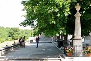 Montagnac.-4.-P.-Verlinden