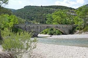 Pont-de-Carajuan.-P.-Verlin