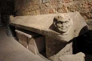 Sarcophage-2.-P.-Verlinden