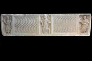 Sarcophage-6.-P.-Verlinden