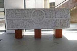 Sarcophage.-3.-P.-Verlinden