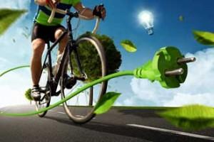 VAE-E-Bike-Fotolia_42561460