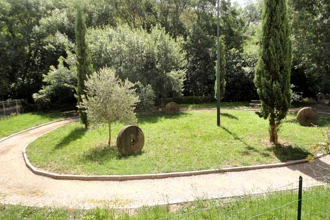 cabasse-jardin-1-pv