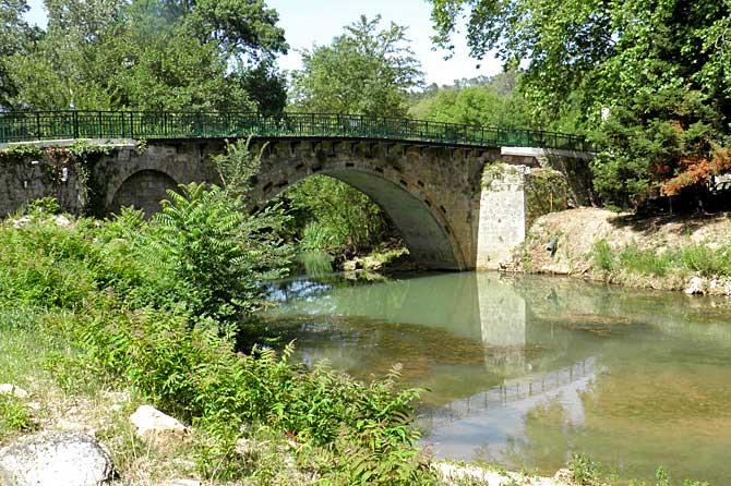 chateauvert-pont-argens