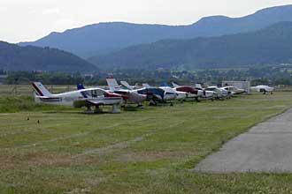 cuers-aeroport-pv