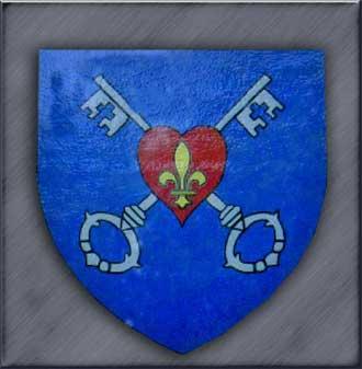 cuers-armoiries-2-pv
