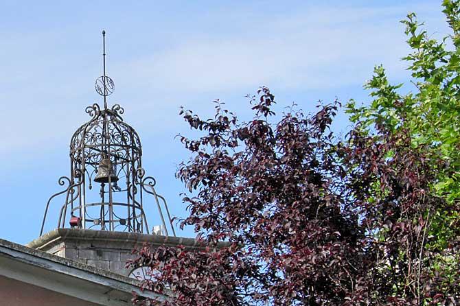 cuers-campanile-pv
