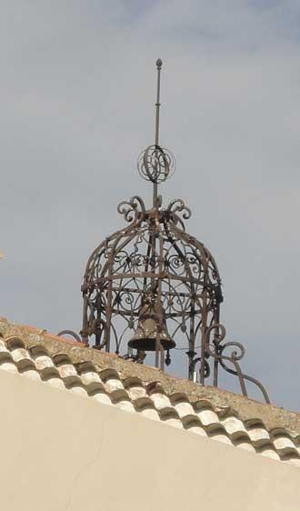 gareoult-campanile-pv
