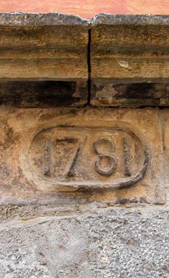 la-roquebrussanne-5-pv