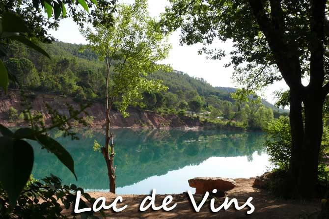 lac-de-vins-1-pv