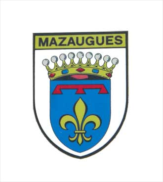 mazaugues-armoiries-pv