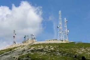 Montagne-de-Lure-3.-P.-Verl
