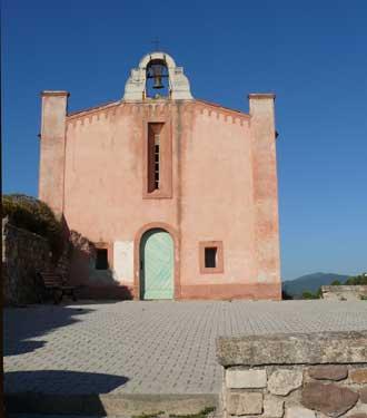 Pierrefeu-du-Var-chapelle-2