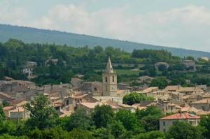 Saint-Etienne-les--Orgues.-