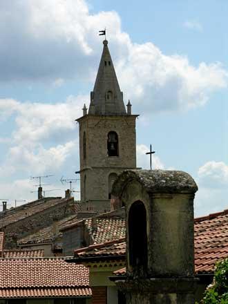 Saint-Etienne-les-Orgues.-1