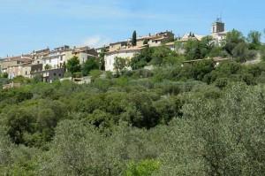Saint-Julien-Village.-P.-Ve