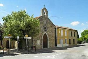 Saint-Julien.-hameau.-P.-Ve