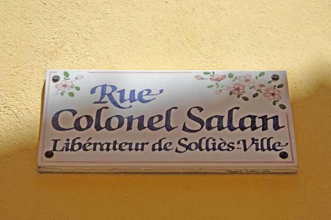 sollies-ville-rue-pv