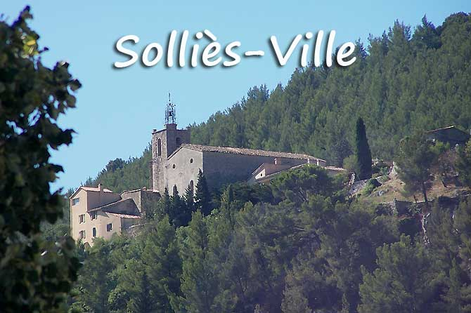 sollies-ville-7-p-verlind