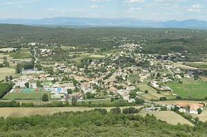 St-Julien.-Plaine.-P.-Verli