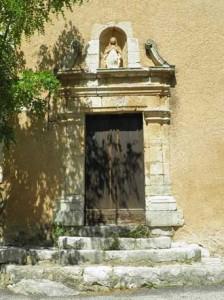 St-Julien.-Vierge.-P.-Verli