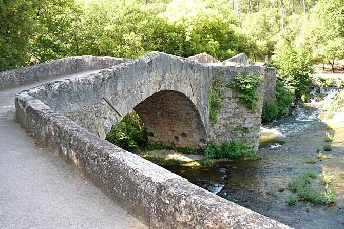 vins-sur-caramy-pont-1-pv