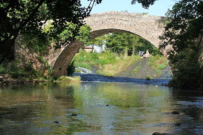 vins-sur-caramy-pont-2-pv