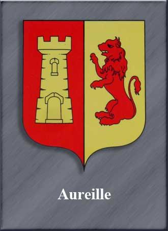 aureille-armoiries-pv