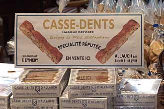 Casse-dents-d'Allauch.-Moul