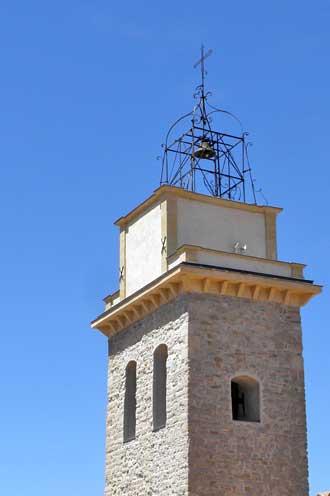 ceyreste-clocher-2-pv