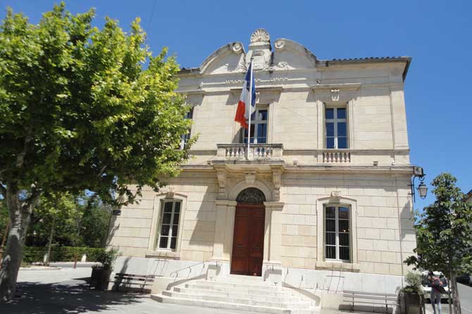 ceyreste-mairie-1-pv