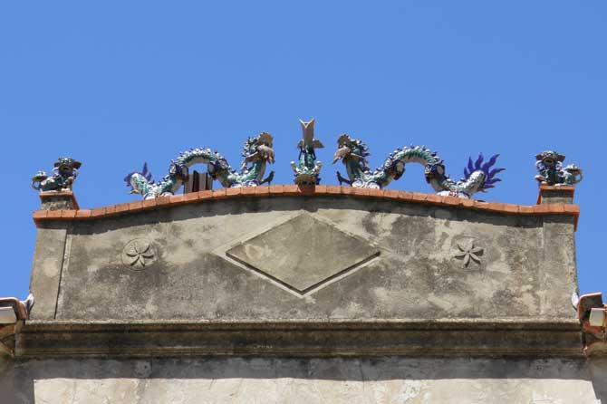 ceyreste-maison-dragons-pv