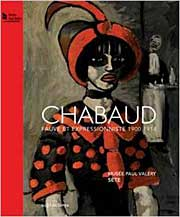 Chabaud.-Livre-1.