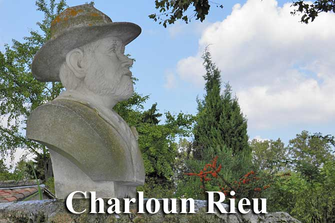 charloun-rieu-paradou-pv