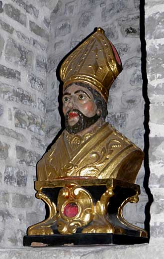 cyreste-saint-pv