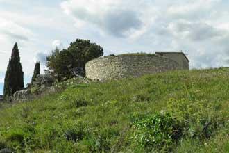 Eyguières-2-Verlinden