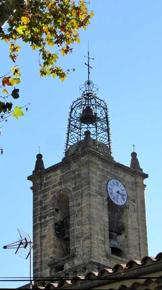 grans-campanile