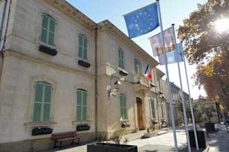grans-mairie-2